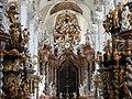Stiftskirche St. Marien im Kloster Neuzelle (Altar).jpg