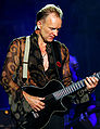Sting by Yancho Sabev cropped.jpg