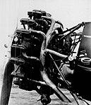 Stinson SM-1 engine photo NACA Aircraft Circular No.60.jpg