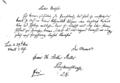 Stirner-letter.png