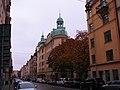 Stockholm 77 (30398224780).jpg
