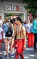Stockholm Pride 2015 Parade by Jonatan Svensson Glad 08.JPG
