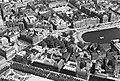 Stockholms innerstad - KMB - 16001000195664.jpg
