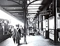 Stockport railway station 1902 (2).jpg