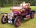 Stoewer 1910 2.jpg