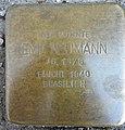 Stolperstein Neu-Ulm Emil Neumann.jpg