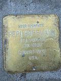 Stolperstein Pepi Hoffmann.jpg