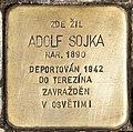 Stolperstein für Adolf Sojka.jpg