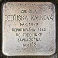 Stolperstein für Bedriska Kannova.jpg