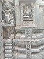 Stone Work Kichakeswari Temple7.jpg