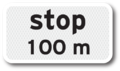 Stop-100-m.png