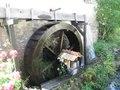 File:Storckensohn water wheel.ogv