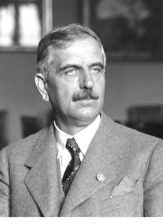 Stoyan Romanski