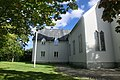 Strömsbro kyrka 03.JPG
