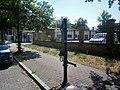 Straßenbrunnen 132 Haselhorst Zitadellenweg (2).jpg