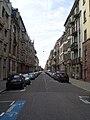 Strasbourg Rue du Maréchal Joffre.jpg