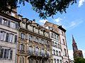 Strasbourg rBouchers a.JPG