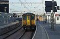 Stratford station MMB 85 317660.jpg