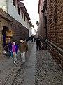 Strato Loreto (Kusko) 03.jpg