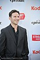 Streamy Awards Photo 300 (3396562119).jpg