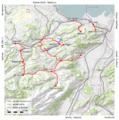 Streckenkarte Appenzellerbahnen.png