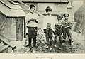 Street-land; its little people and big problems (1915) (14595067830).jpg