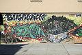 Street art in Brooklyn 16.JPG