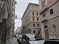 Street in Trieste (1).jpg