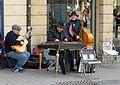 Street musicians Plëss.jpg