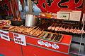 Street stall in Japan 10.jpg