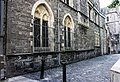 Streets Of Dublin - Christ Church Cathedral - panoramio.jpg