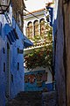 Streets in Chefchaouen, 2015-11-30-5.jpg