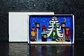 Streichholzschachtel Miniatur 1.jpg