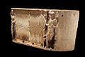 Strigil sarcophagus-MGR Lyon-IMG 9862.jpg