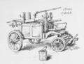 Strikacka Drazice 1891 Stapfer.png