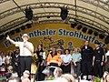 Strohhutfest2009.JPG