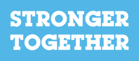 Stronger Together.png