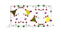 Structure cristalline de la seamanite.png