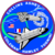 Sts-93-patch.png