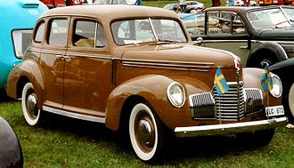 1939 Studebaker Champion G 4-door sedan Studebaker Champion 4-Door Sedan 1939.jpg