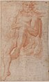 Study for the Figure of Aeolus MET 2007.127.jpg