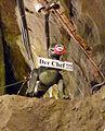 Sturmannshöhle - Der Chef.jpg