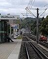 Stuttgart U-Bahnhaltestelle in Wolfbusch 2007 by-RaBoe.jpg