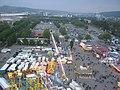 Stuttgarter Fruhlingsfest 19042014 3.JPG