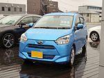 Subaru PLEO + L Smart Assist (DBA-LA350F).jpg