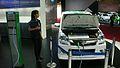 Subaru Plug-in Stella feat. BEAMS (4067800327).jpg