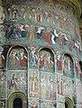 Sucevita murals 2010 32.jpg