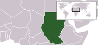 Sudan map1.png