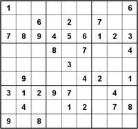 Sudoku02.png
