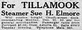 Sue H Elmore ad 1909.jpg